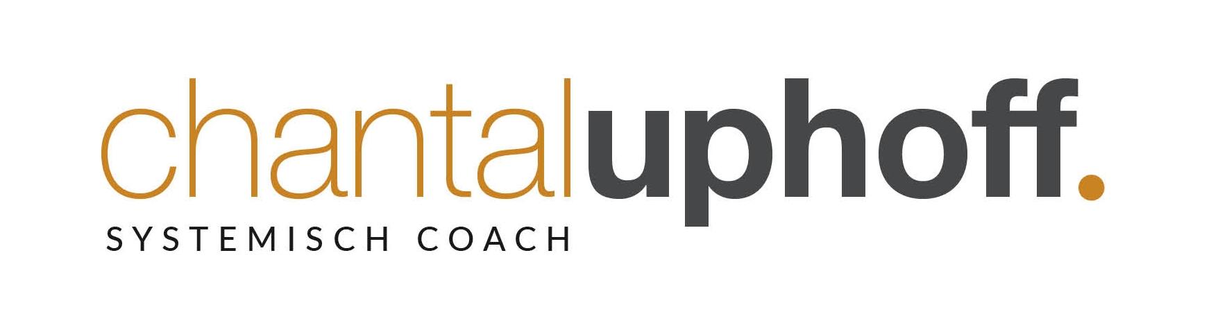 Chantal Uphoff | Systemisch Coach