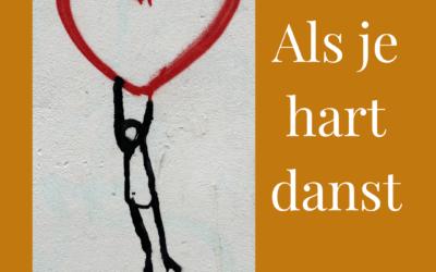 Als je hart danst
